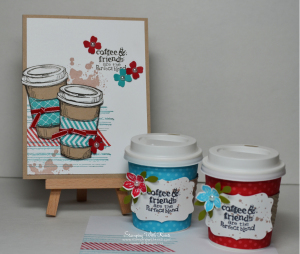 coffe cups and favors watermarked