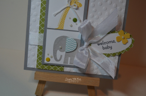 baby card close up 1watermarked