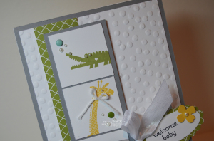 baby card close up 2 watermarked