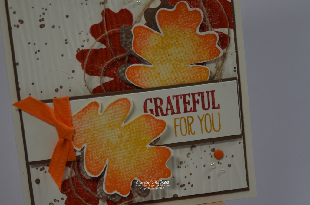 oct blog hop 10-22 close upwatermarked