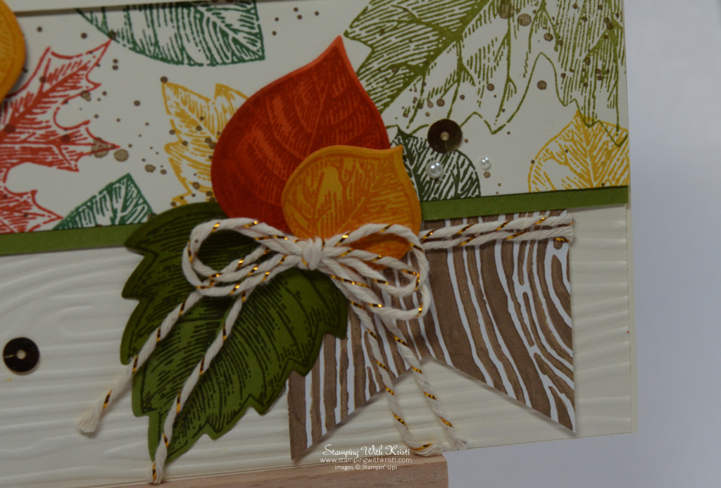 oct blog hop close up 10-15watermarked