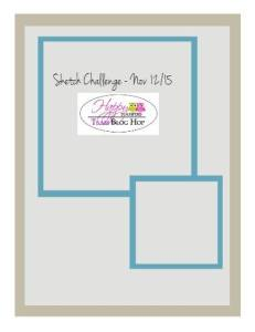 blog hop sketch 11-12