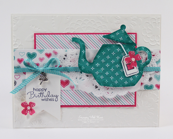 Cups and Kettles tea pot card wataermarked resized
