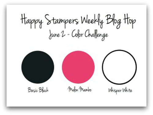 June 2 blog hop color challenge resized